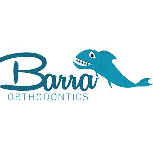Barra Orthodontics