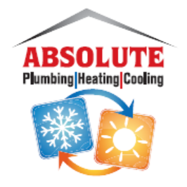 Absolute Plumbing Heating Cooling LLC