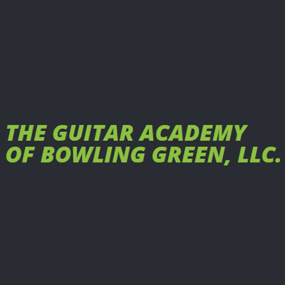 The Guitar Academy Of Bowling Green LLC