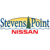 Stevens Point Nissan