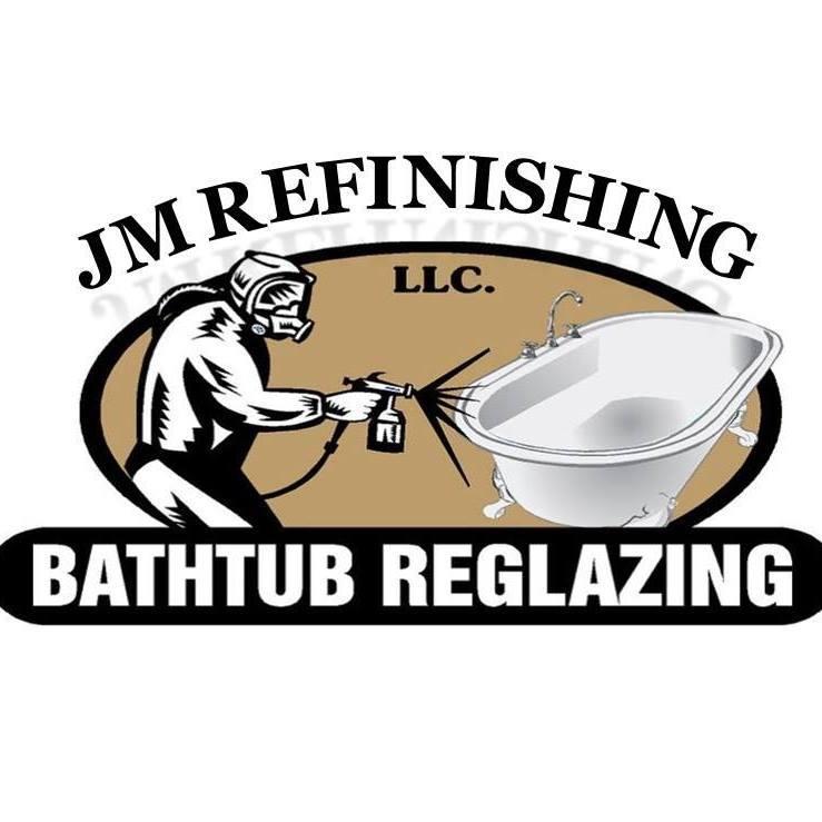 JM Refinishing LLC