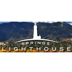 Springs Lighthouse