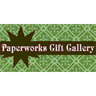 Paperworks Gift Gallery in Powell River
