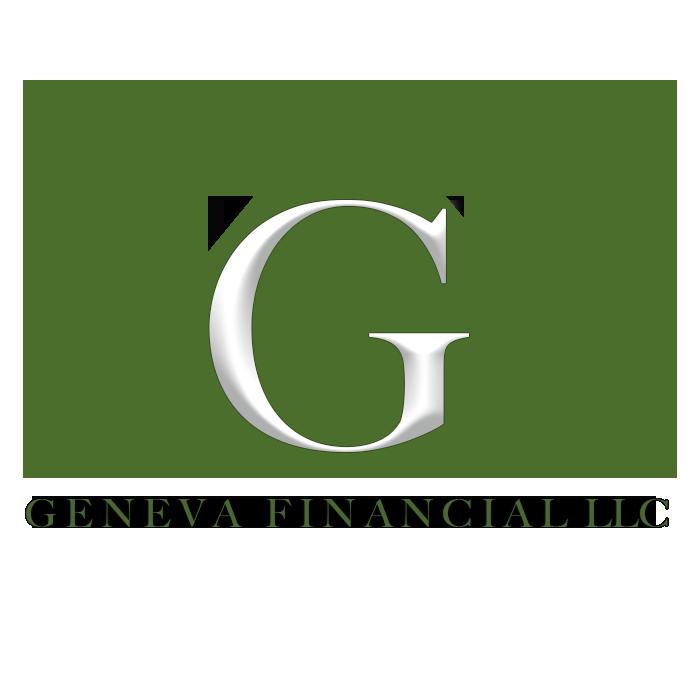 Geneva Financial LLC