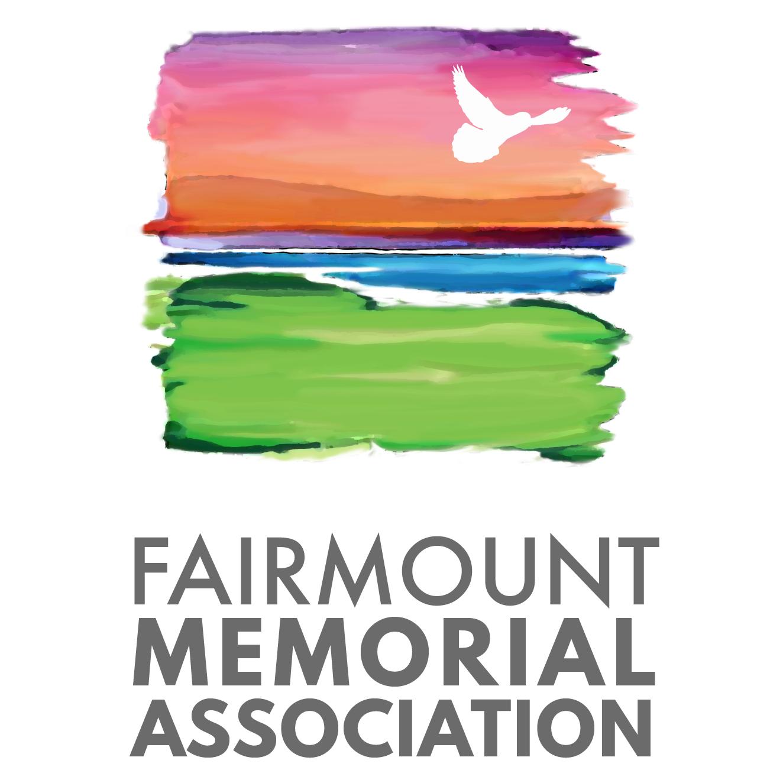 Fairmount Memorial Association