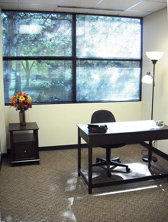 Premier Business Centers image 2