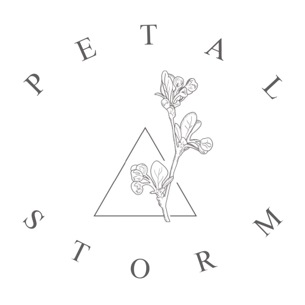 Petal Storm Floral
