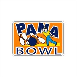 Pana Bowl image 0
