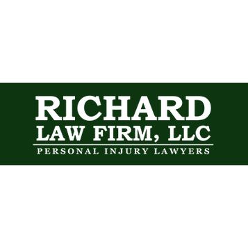 Richard Law Firm, LLC image 3