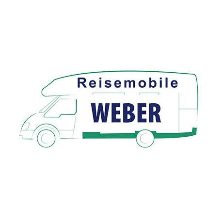 Reisemobile Weber