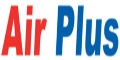 Air Plus Inc