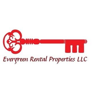 Evergreen Rental Properties LLC.