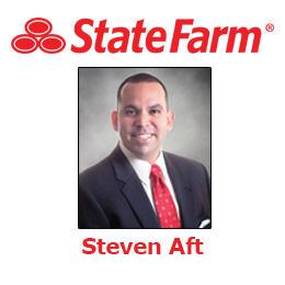 Steven Aft - State Farm Insurance Agent