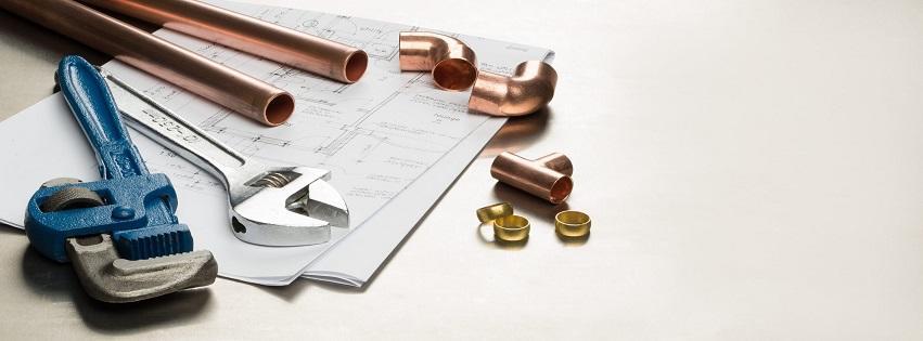 B & R Plumbing Inc image 0