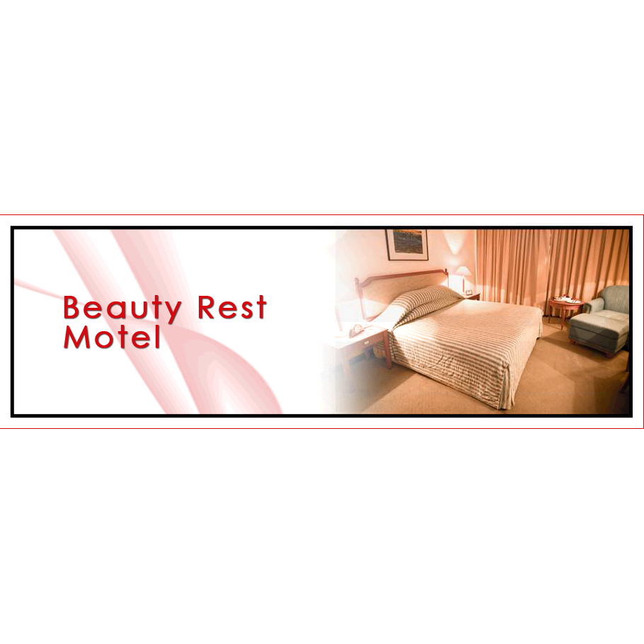 Beauty Rest Motel image 4