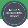 Glenn Bookkeeping Service, Inc.