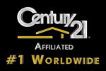 Century 21 Affiliated - Mike McCatty and Associates