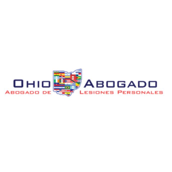Ohio Abogado