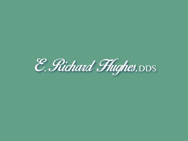 E. Richard Hughes, DDS image 1