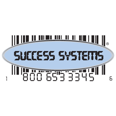 Success Systems, Inc image 0