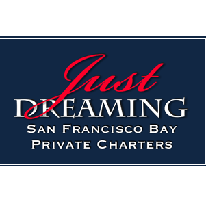 Just Dreaming Yacht Charters