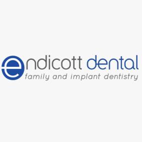 Endicott Dental image 4