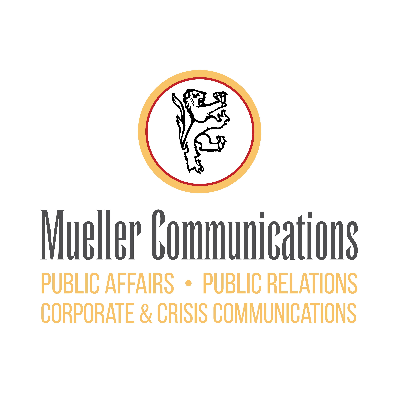 Mueller Communications image 0