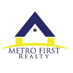 Thurman Real Estate Team - Realtor OKC