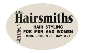 The Hairsmiths image 0