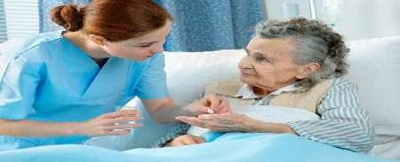 A1 Active Care image 3