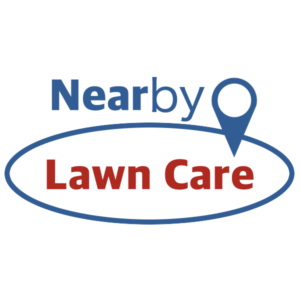 Nearby Lawn Care Newnan