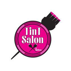 Tint Salon image 0