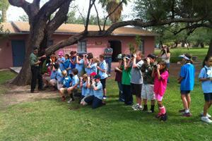Academy of Tucson Elementary School image 6