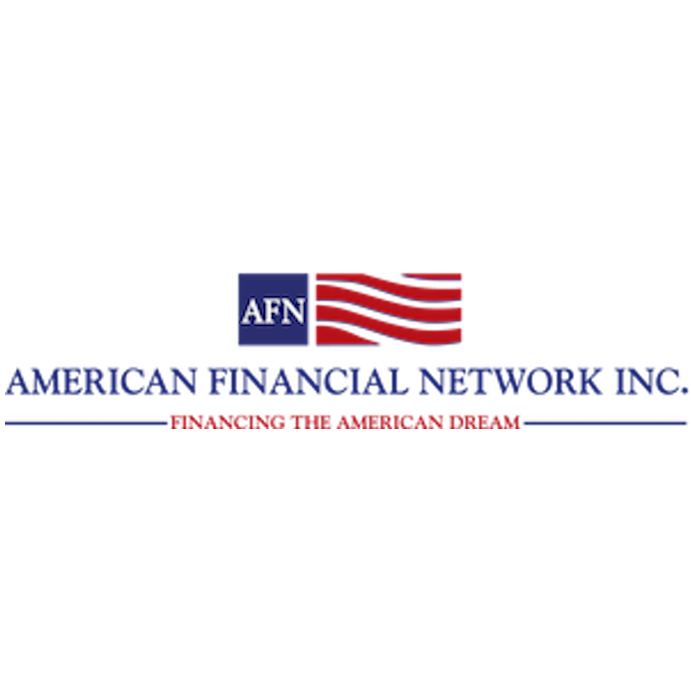 Andrew Mente | American Financial Network Inc.