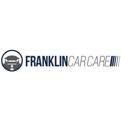 Franklin Car Care