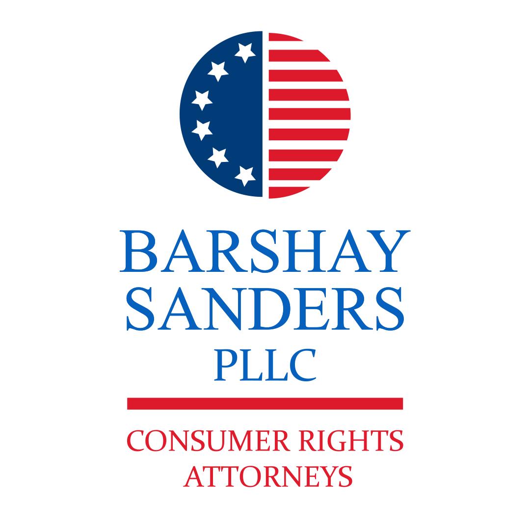 Barshay Sanders PLLC