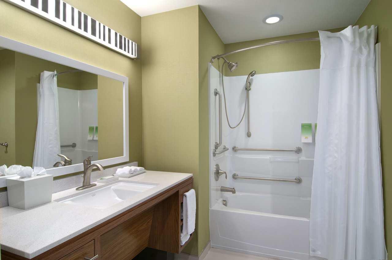 Home2 Suites by Hilton Lexington Park Patuxent River NAS, MD image 4