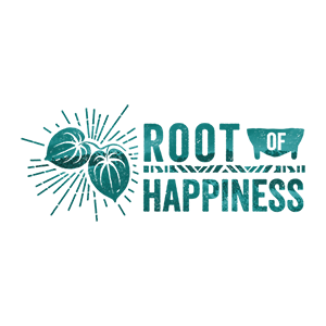 Kava Bar Davis - Root of Happiness image 1