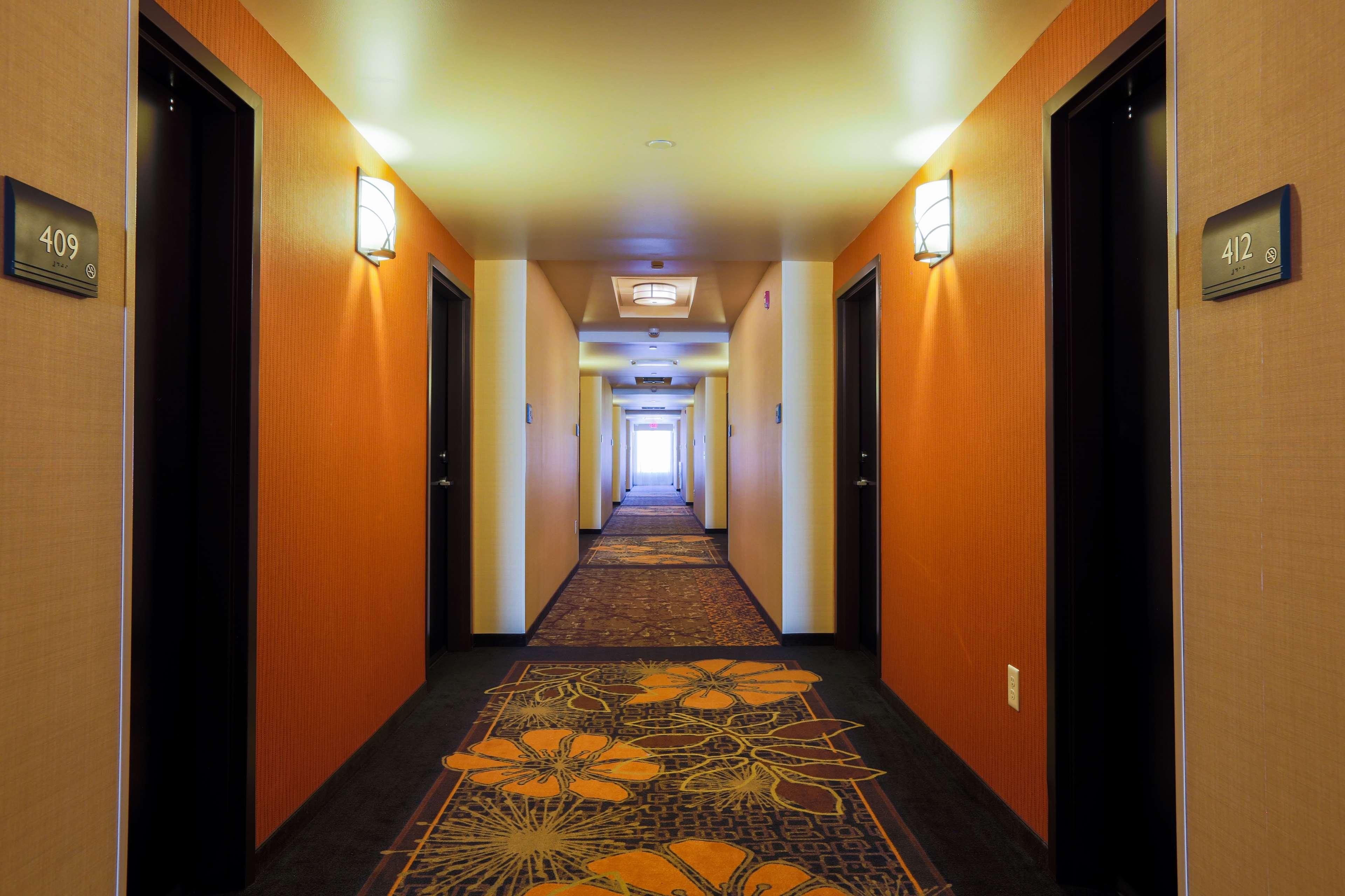 Hilton Garden Inn Indiana at IUP image 1