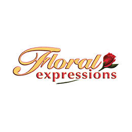 Floral Expressions image 0