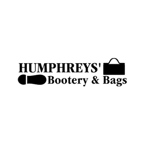 Humphreys' Bootery & Bags image 0