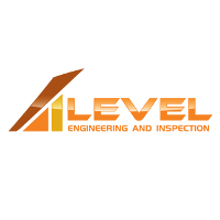 LEVEL Engineering & Inspection