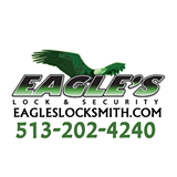 Eagle's Locksmith Cincinnati image 13