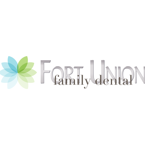 Fort Union Family Dental