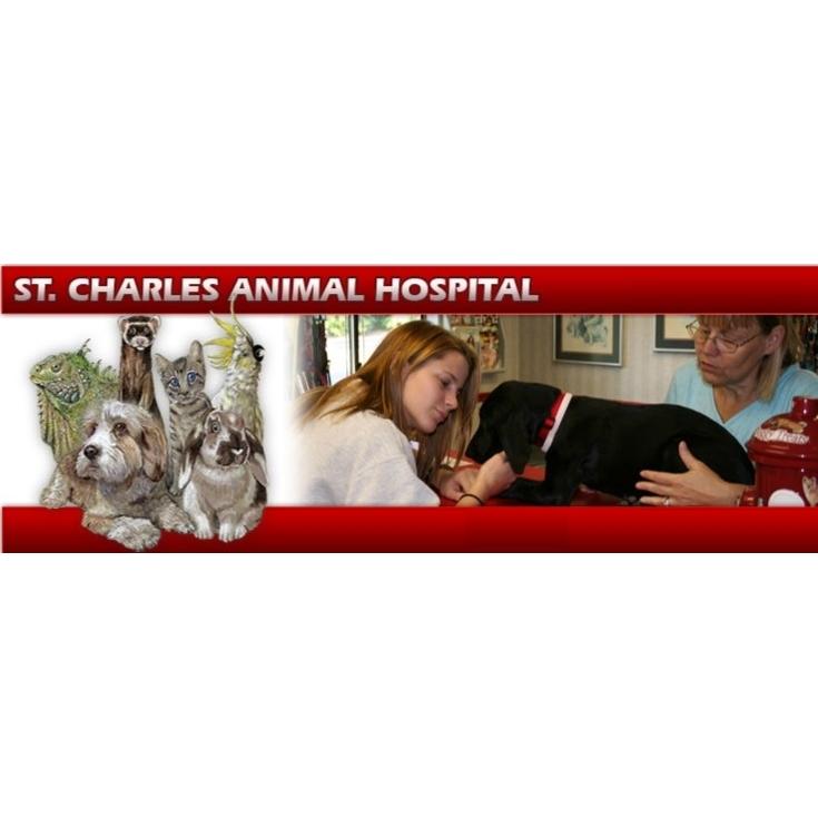 St. Charles Animal