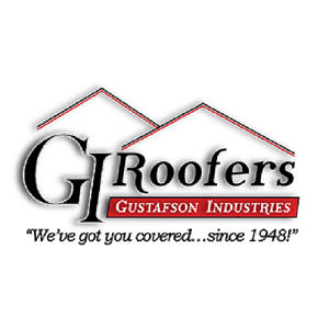 Gustafson Roofing, Inc.