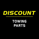Discount Towing and Recovery image 1