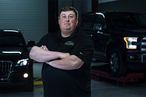 Kennedy Auto Solutions image 0