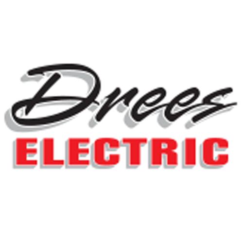 Drees Electric Inc