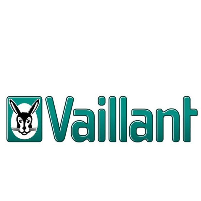 Servicio Técnico Oficial Vaillant Avisat